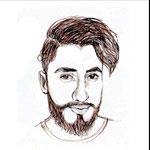 Jhon Fredy castano Especialista digital en artes visuales pereira