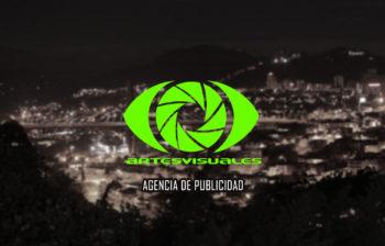 Lanzamiento de Nuestra Pagina web, Es enorme lo que se viene en Artes visuales Pereira 🇨🇴