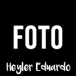 heyler eduardo Sierra fotografo Artes Visuales Pereira