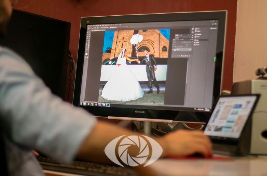 Nuestra Empresa Artes Visuales Pereira Agencia de Publicidad