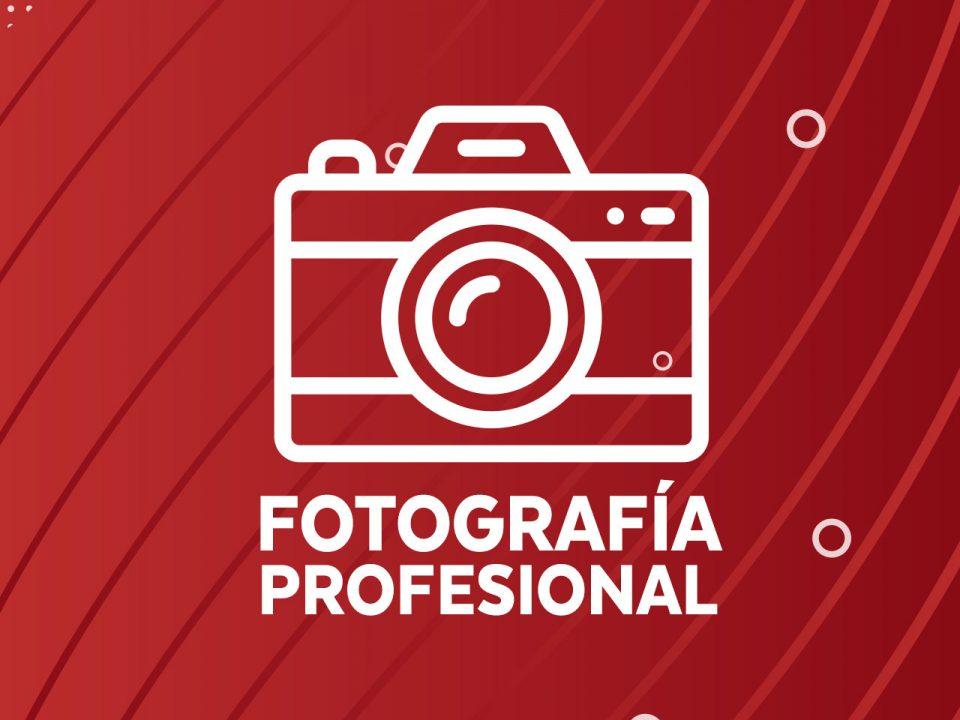 servicio fotografia profesional en pereira