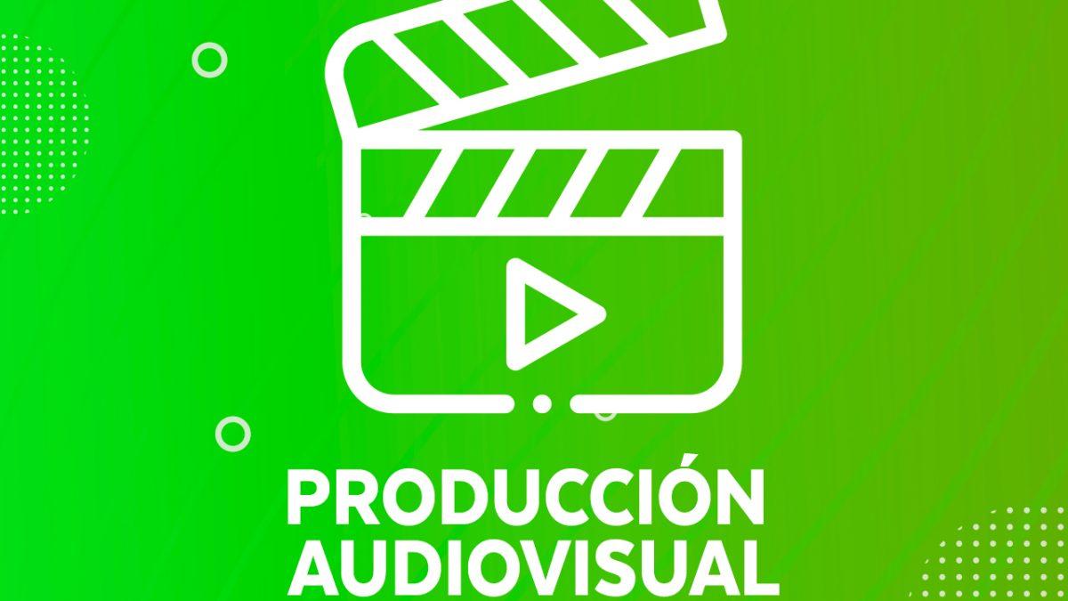 servicio producción audiovisual en Pereira