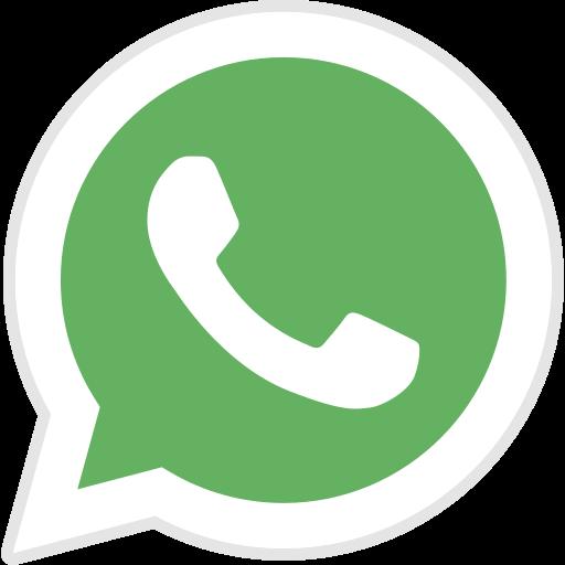 whatsapp Artes visuales